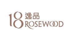 18逸品 18 Rosewood
