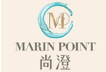 尚澄 MARIN POINT