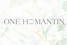 ONE HOMANTIN