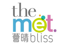 薈晴 THE MET. BLISS
