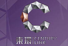 東環 CENTURY LINK