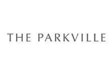 天生樓 THE PARKVILLE