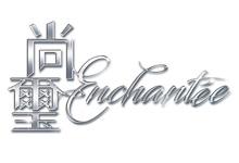 尚璽 Enchantee