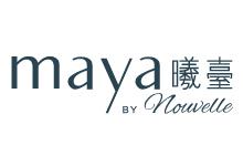曦臺 maya by nouvelle