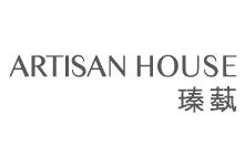 瑧蓺 ARTISAN HOUSE