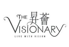 昇薈 THE VISIONARY