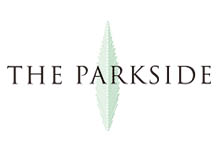 THE PARKSIDE