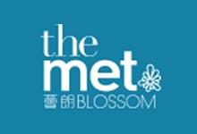 薈朗 THE MET. BLOSSOM