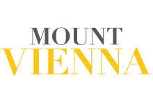 MOUNT VIENNA