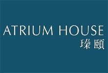 瑧頤 Atrium House
