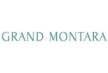 GRAND MONTARA