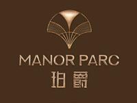 珀爵 MANOR PARC