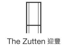 迎豐 THE ZUTTEN
