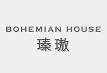 瑧璈 BOHEMIAN HOUSE