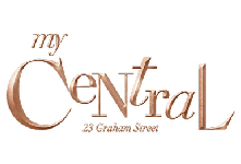 MY CENTRAL