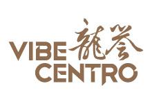 龍譽 VIBE CENTRO