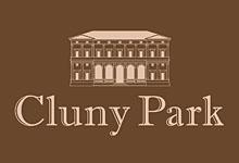 CLUNY PARK