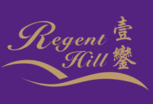 壹鑾 REGENT HILL