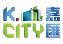 嘉匯 K. CITY