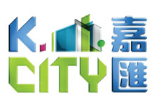 嘉汇 K. CITY