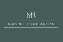 MOUNT NICHOLSON