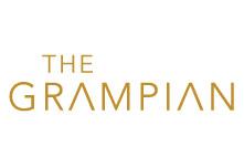 THE GRAMPIAN