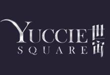 世宙 Yuccie Square