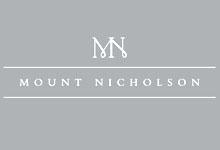 MOUNT NICHOLSON PHASE II