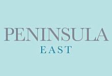 PENINSULA EAST