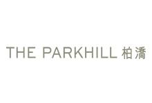 柏𣾷 THE PARKHILL