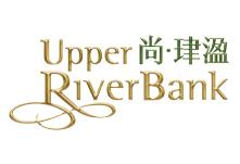尚‧珒溋 UPPER RIVER BANK